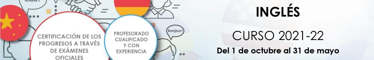 """Escuela de idiomas """"ACTIVA"""""""
